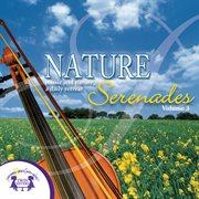 Nature Serenades Vol. 3