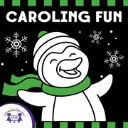 Caroling fun cover image
