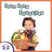 Farm song favorites cover image