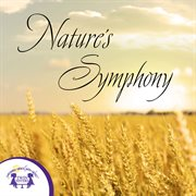 Nature's symphony cover image