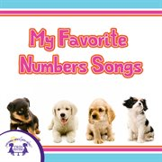 My Favorite Number Songs