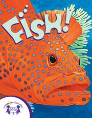 Know-it-alls!  fish cover image