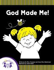 God made me! cover image