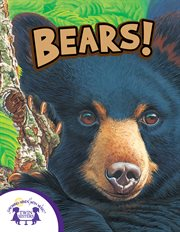 Know-it-alls!  bears cover image