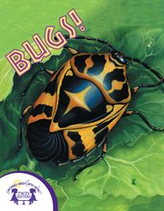Bugs! cover image
