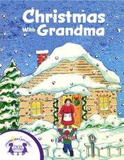 Christmas with Grandma cover image