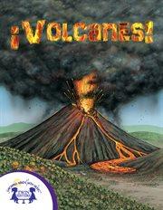 ¡volcanes!