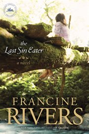 The last sin eater a novel cover image