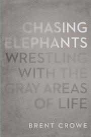 Chasing Elephants