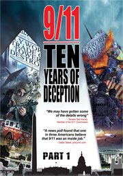 911: Ten Years of Deception - Season 1