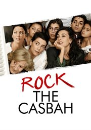 Rock the casbah cover image