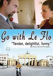 Go With Le Flo