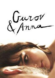 Gurov & Anna cover image