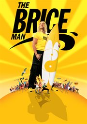 The brice man cover image