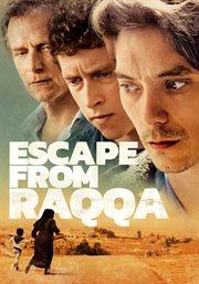 Escape from Raqqa
