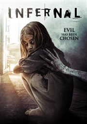 Infernal: evil has chosen cover image