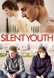 Silent youth cover image