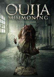 Ouija summoning cover image