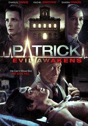 Patrick : evil awakens cover image