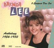 Anthology 1956-1980 (volume 1 & 2)