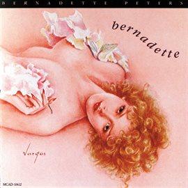 Cover image for Bernadette