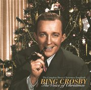 The Voice Of Christmas - The Complete Decca Christmas Songbook