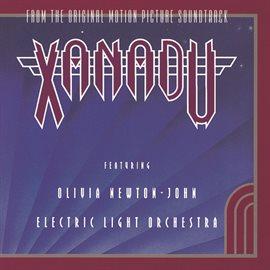 Xanadu (Soundtrack)