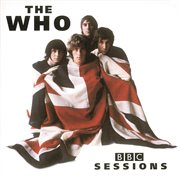 Bbc sessions cover image