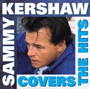 Covers the hits cover image