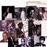 Priceless Jazz: Sampler 4
