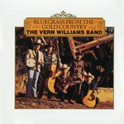 Bluegrass From the Gold Country