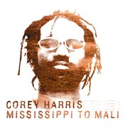 Mississippi to mali cover image