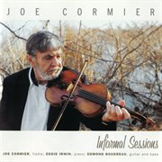 Informal sessions cover image