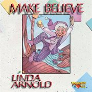 Make believe cover image