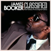 Classified (remixed & Expanded Edition)