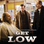 Get Low (original Motion Picture Soundtrack)