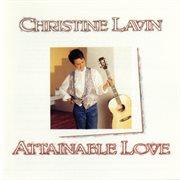 Attainable Love