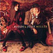 Buddy & julie miller cover image