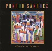 Afro-cuban Fantasy