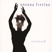 Soulcall cover image