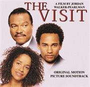 The Visit (original Motion Picture Soundtrack)