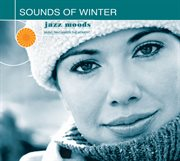 Sounds of Winter (reissue)