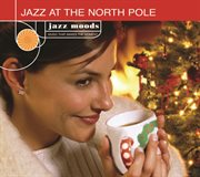 Jazz at the North Pole (reissue)