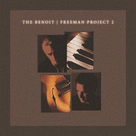Cover image for Benoit/Freeman 2