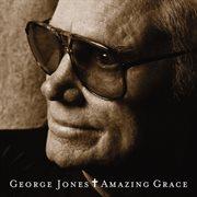 Amazing grace cover image