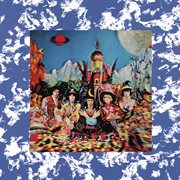 Their satanic majesties request (50th anniversary special edition / remastered) cover image