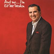 And meі i'm ed mcmahon cover image