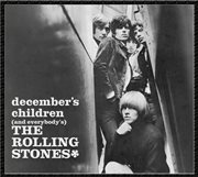 December's children (and everybody's) (remastered) cover image