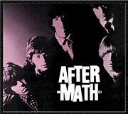 Aftermath (uk version) (remastered) cover image