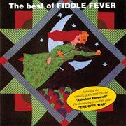 Best of Fiddle Fever - Waltz of the Wind